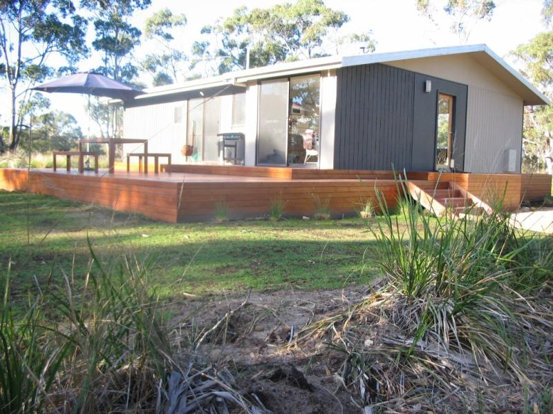 127 Dolphin Sands Road, Dolphin Sands, Tas 7190
