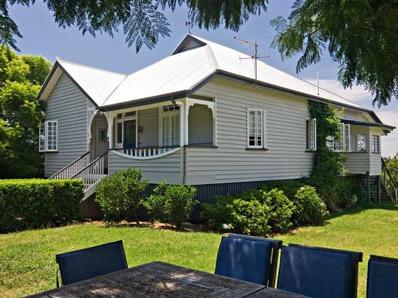 61 Jorgensens Lane, Brooklet, NSW 2479