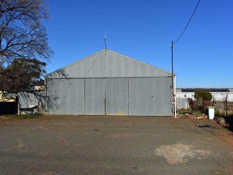 37 Pearce Street, Parkes, NSW 2870