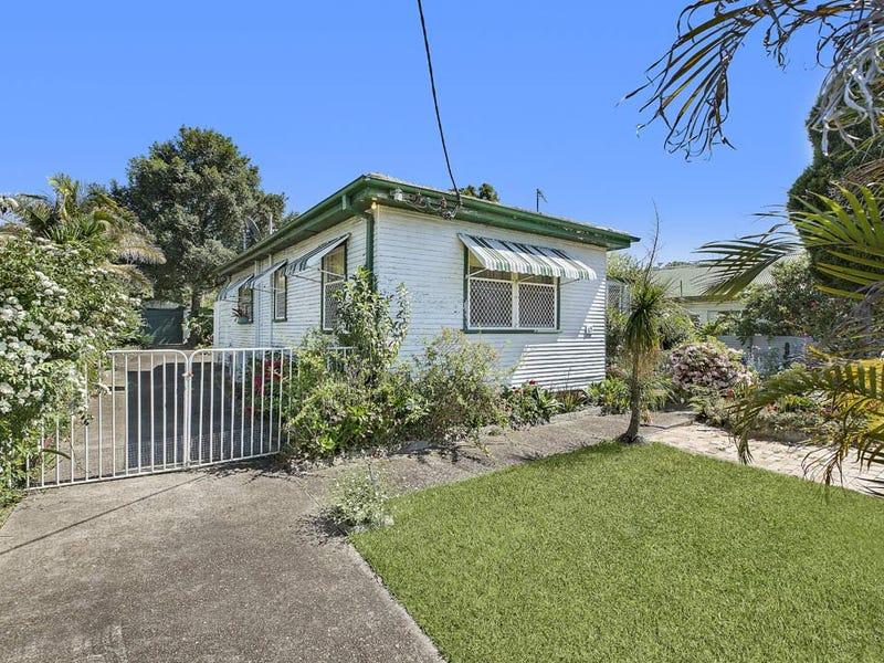 33 Wangi Road, Fassifern, NSW 2283