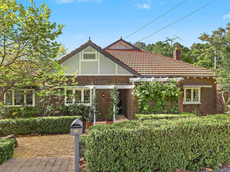 90 Wyralla Avenue, Epping, NSW 2121