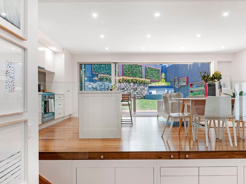 43 Crescent Street, Rozelle, NSW 2039