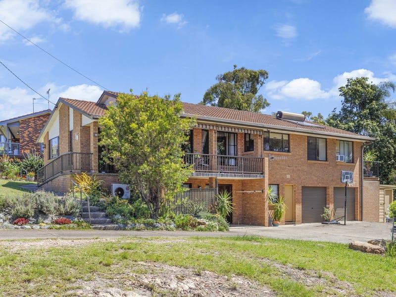 19 Panorama Drive, Bonny Hills, NSW 2445
