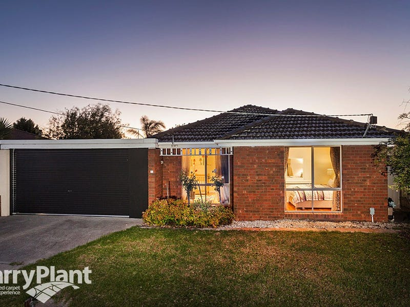 91 Sommers Drive, Altona Meadows, Vic 3028