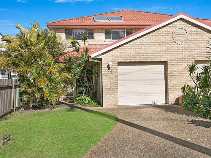30 Maneela St, Blacksmiths, NSW 2281