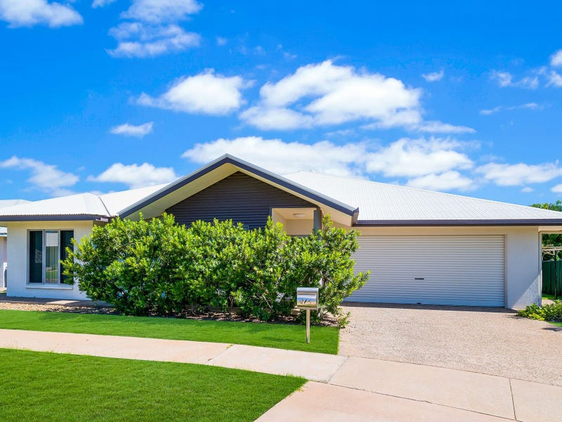 2/5 Dulinda Terrace, Lyons, NT 0810