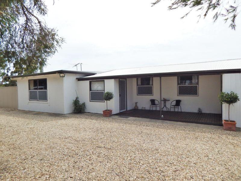 133 Cole Road, Delamere, SA 5204