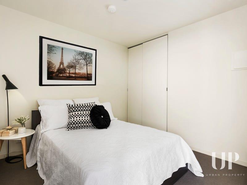 1507/243  Franklin Street, Melbourne, Vic 3000