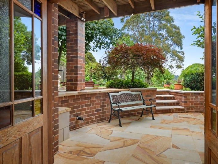 14 Victor Crescent, Robertson, NSW 2577