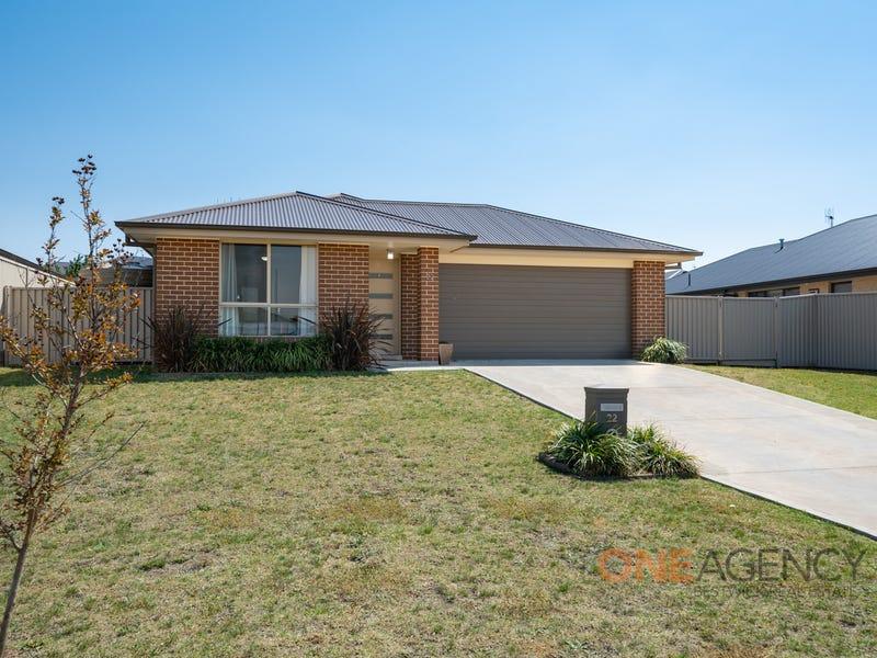 22 Amber Close, Kelso, NSW 2795