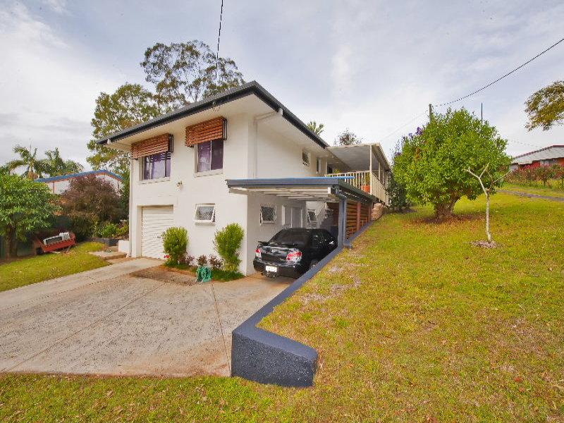5 Hope Street, Murwillumbah, NSW 2484