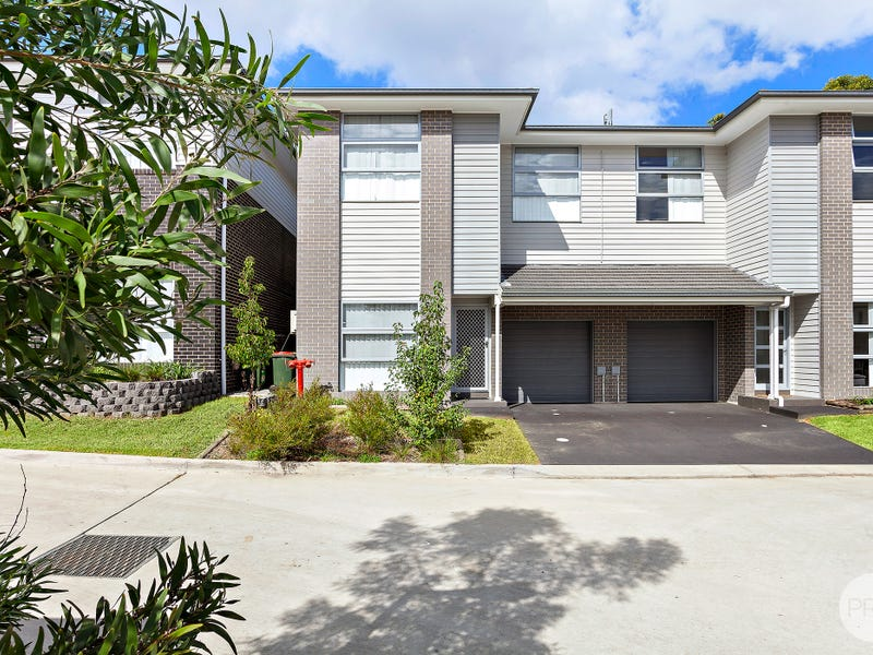 26/26 Harbord Street, Bonnells Bay, NSW 2264