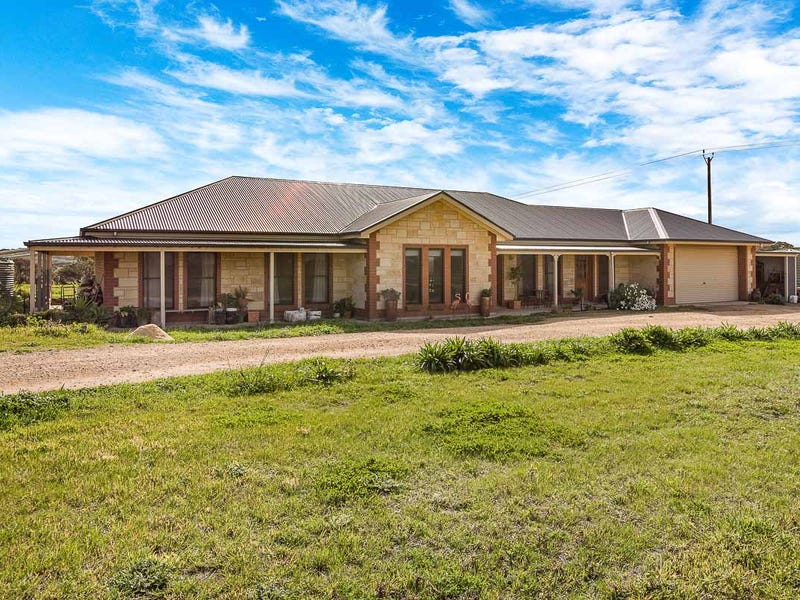 124 St. Ives Road, Woodchester, SA 5255