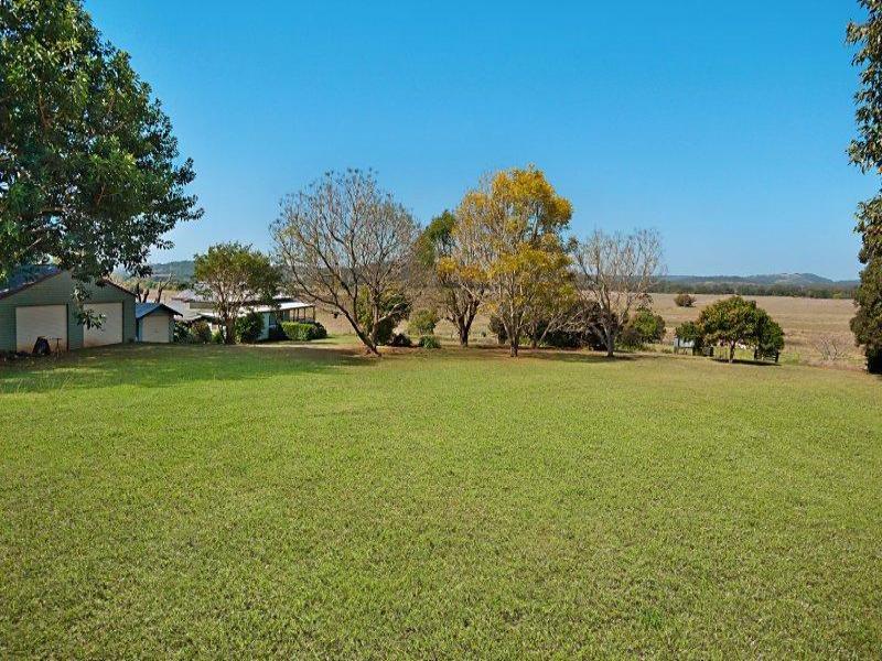 154 Mason Rd, Tucki Tucki, NSW 2480
