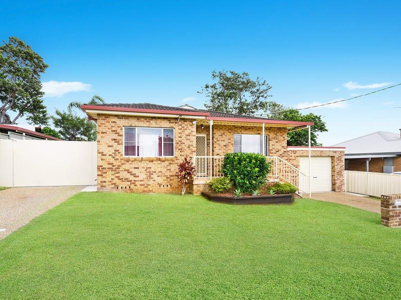 7 Hudson Avenue, Port Macquarie, NSW 2444