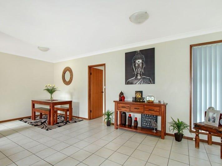 4/4 Edyth Street, Bellambi, NSW 2518