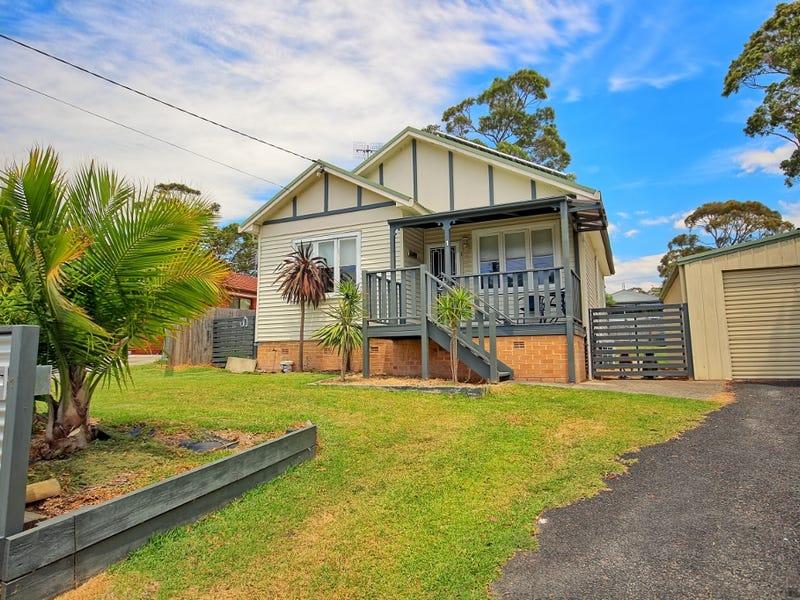 1 Boronia Avenue, Sanctuary Point, NSW 2540