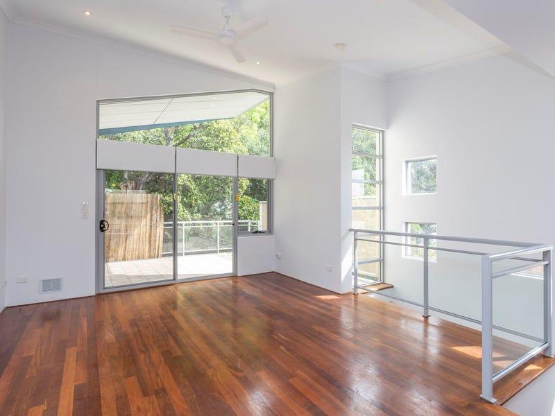 4 McCarthy Street, Perth, WA 6000