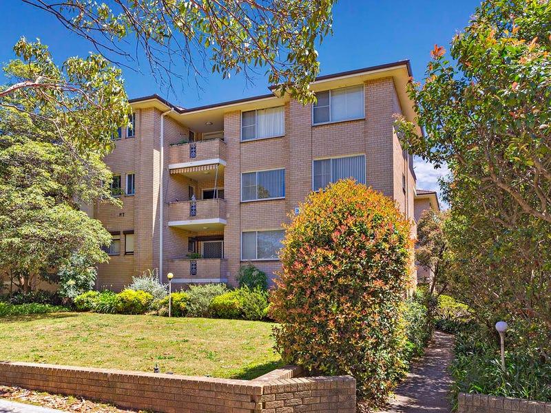17/38-42 Minter Street, Canterbury, NSW 2193