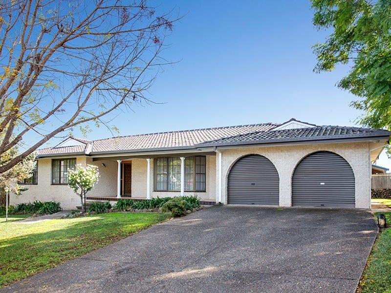 114 Fitzroy Street, Tamworth, NSW 2340