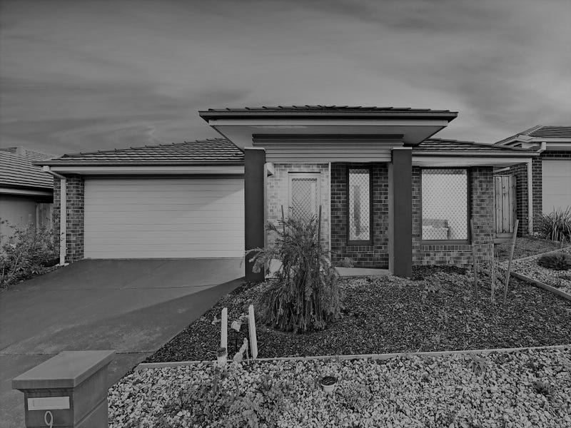 9 Homebush Avenue, Cranbourne East, Vic 3977