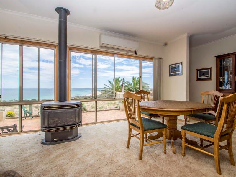 31459 Flinders Highway Perlubie, Streaky Bay, SA 5680