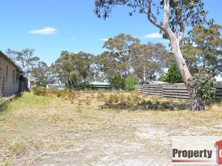 75 Queen Mary Street, Callala Beach, NSW 2540