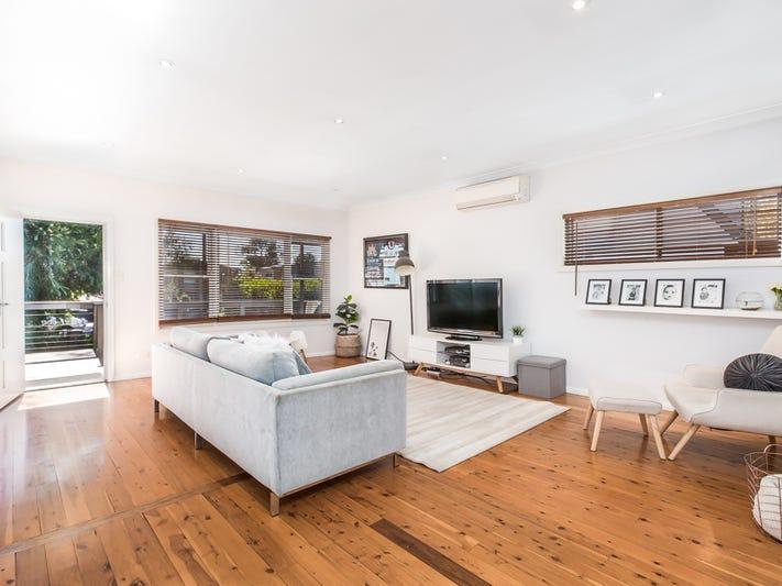 40 Leonay Street, Sutherland, NSW 2232