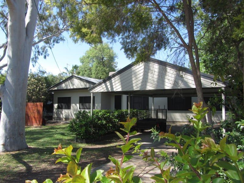12 Tirzah Street, Moree, NSW 2400