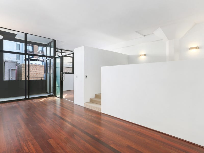 9/277 Crown Street, Surry Hills, NSW 2010