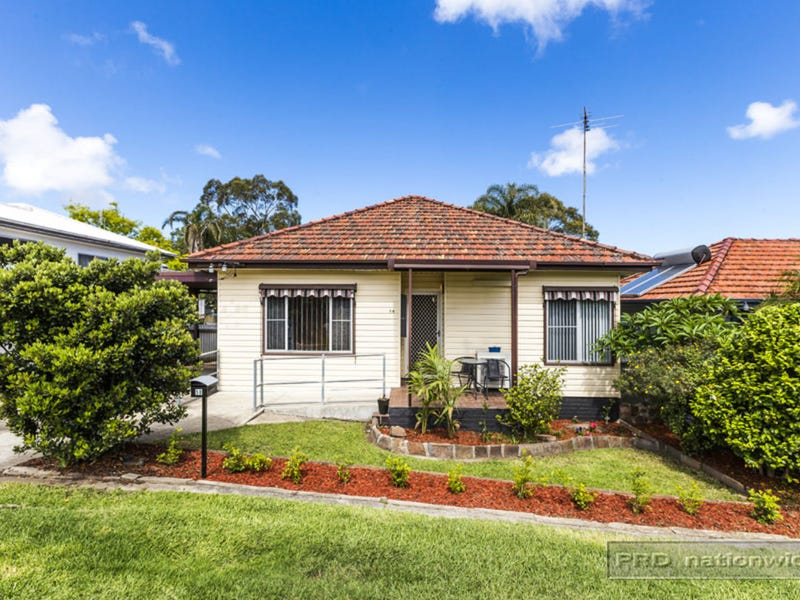 58 Crockett Street, Cardiff South, NSW 2285