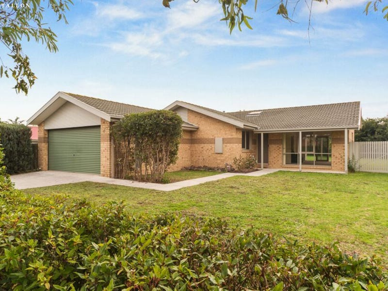 16 Melaleuca Drive, Hastings, Vic 3915