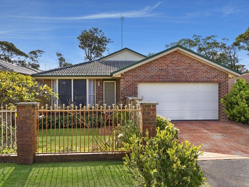 25 Warrah Street, Ettalong Beach, NSW 2257