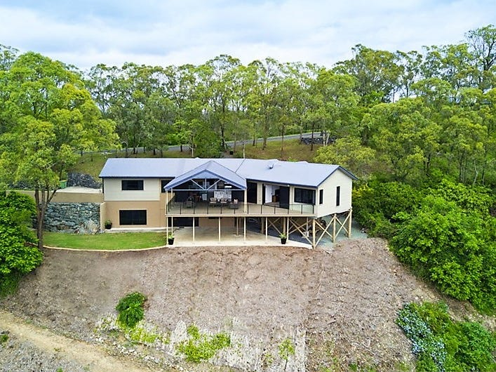 92 Colwill Crescent, Belivah, Qld 4207