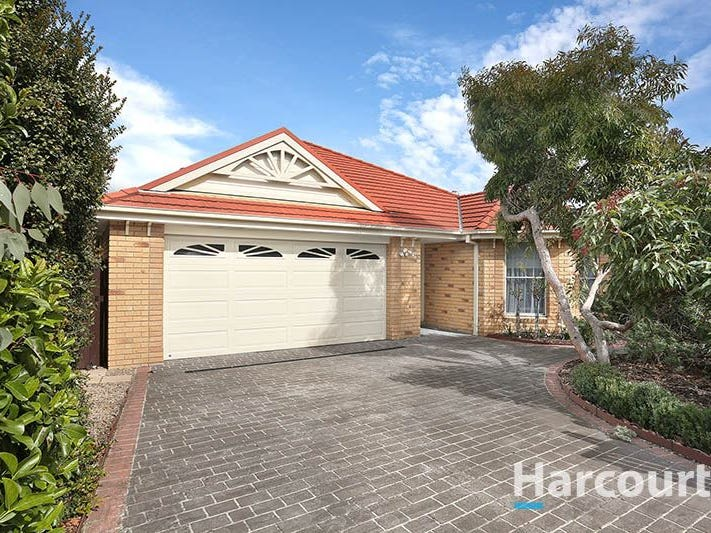 10 Wiregrass Court, South Morang, Vic 3752