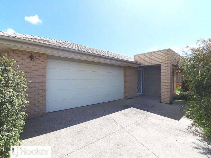 1 Lindors Close, Queenscliff, Vic 3225