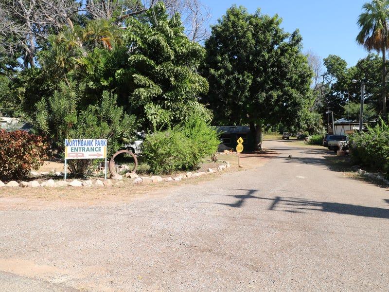 72 Arndt  Road, Katherine, NT 0850