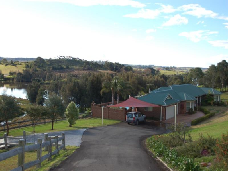 5 Fuller Drive, Dunmore, NSW 2529