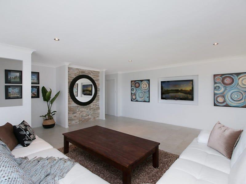 2 Jumbuck Crescent, Terranora, NSW 2486