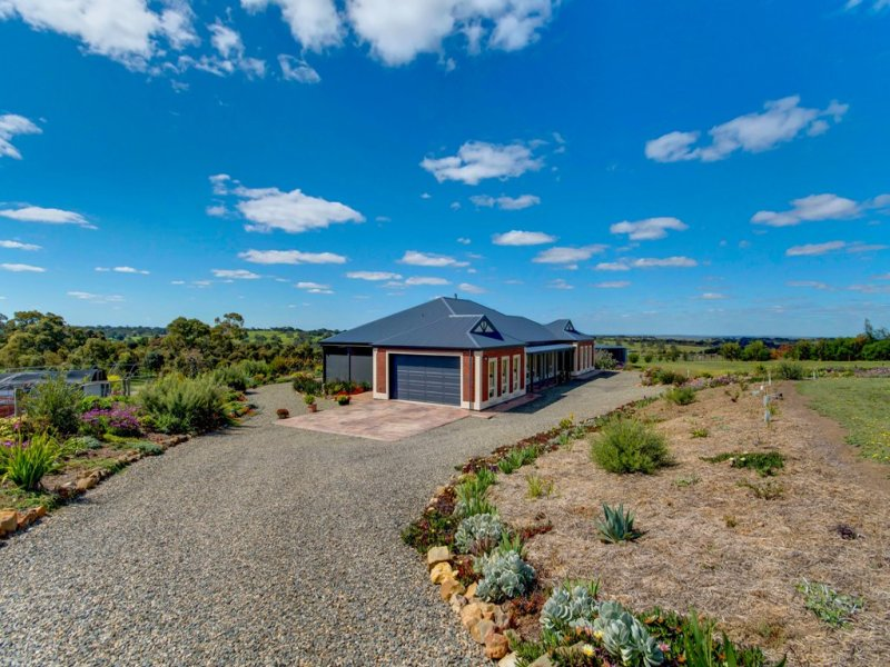 199 Archer Hill Road, Wistow, SA 5251