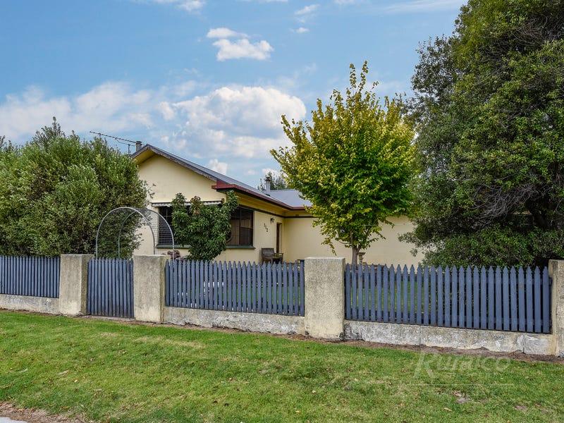 112 Shepherdson Road, Mount Gambier, SA 5290