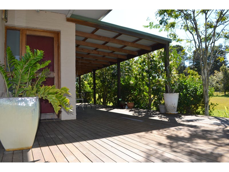 144 Koree Island Road, Beechwood, NSW 2446