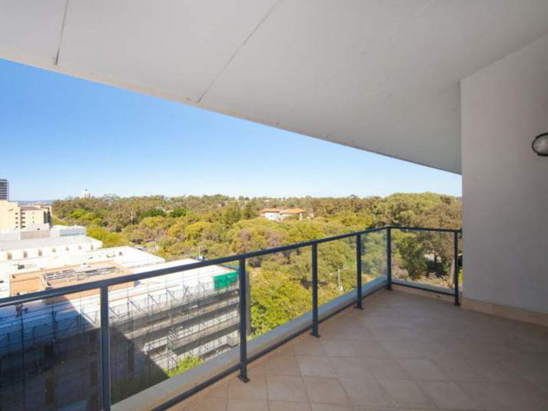 69/34 Kings Park Road, West Perth, WA 6005
