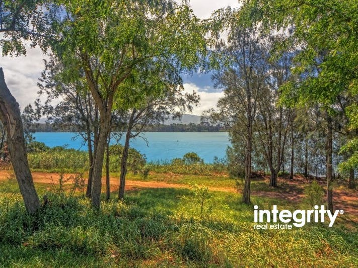 Site 11,107 & 110/17 Terara Road, Terara, NSW 2540