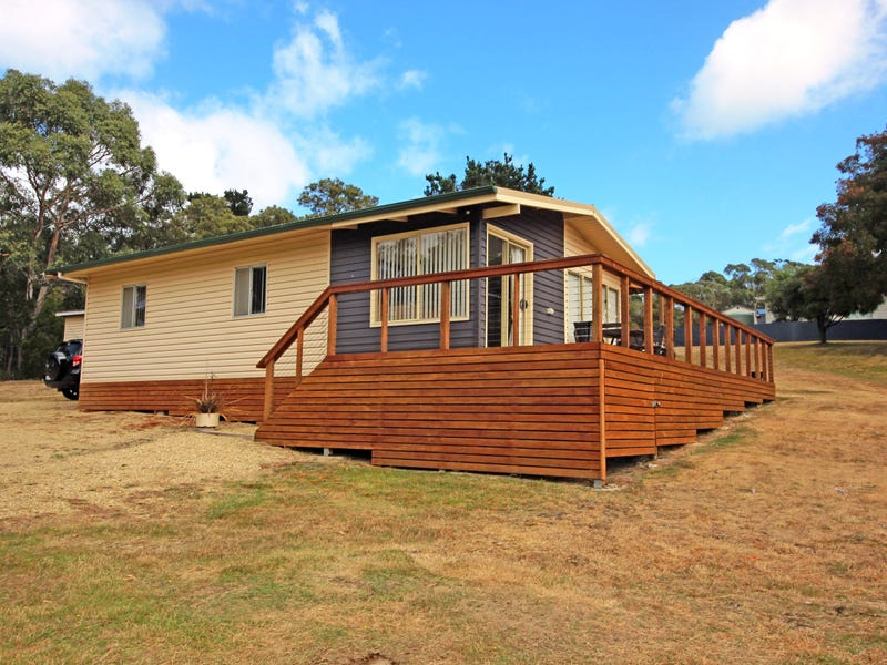 14 Noyes Road, White Beach, Tas 7184
