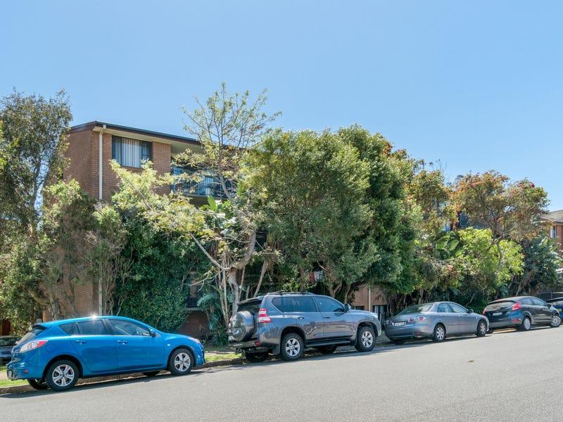 11/142 Railway Street, Cooks Hill, NSW 2300