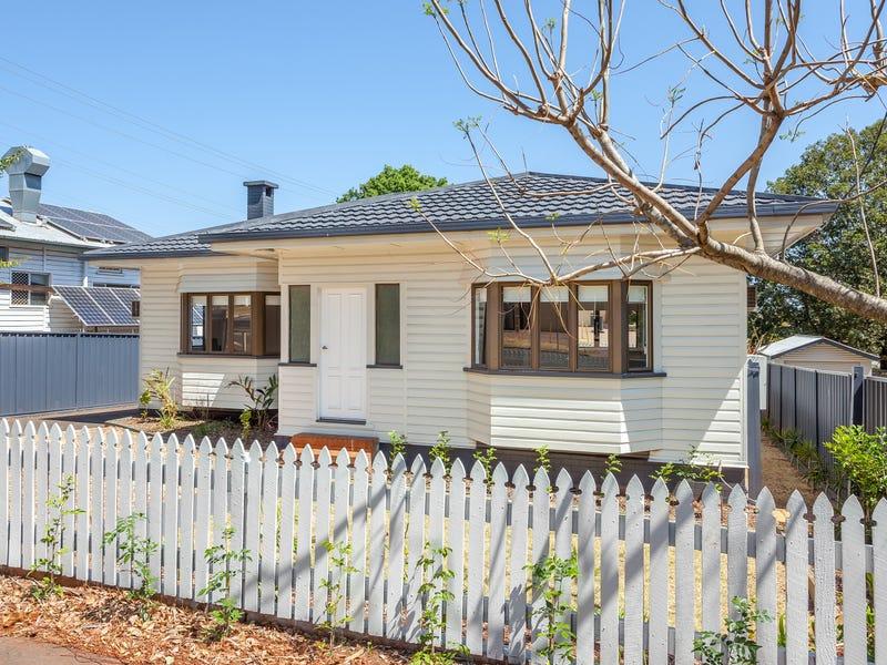 299 Hume Street, South Toowoomba, Qld 4350