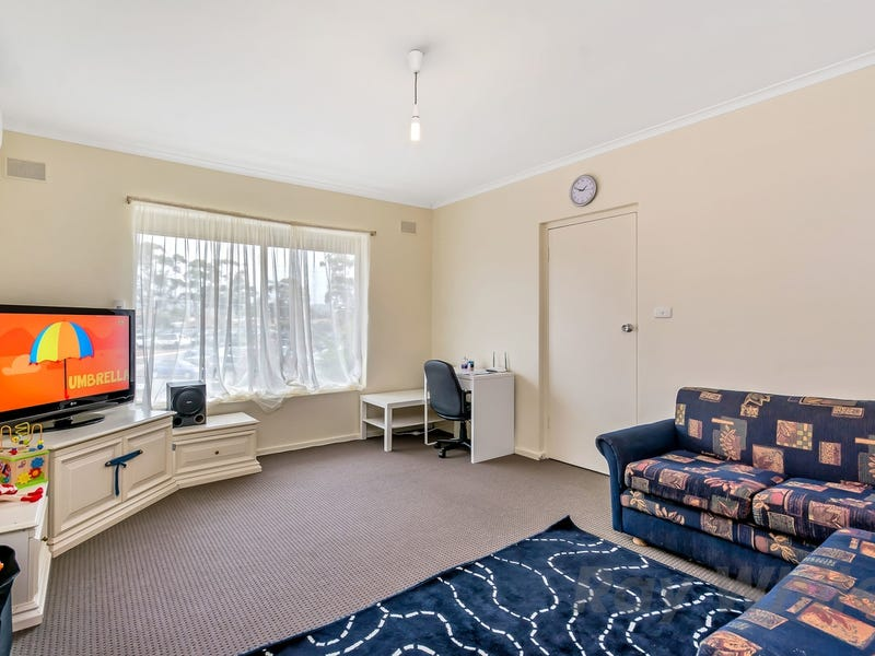 6/16 Murray Terrace, Oaklands Park, SA 5046