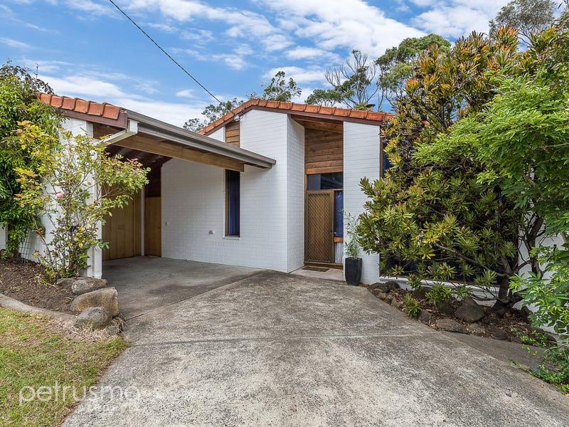 26 Brinsmead Road, Mount Nelson, Tas 7007