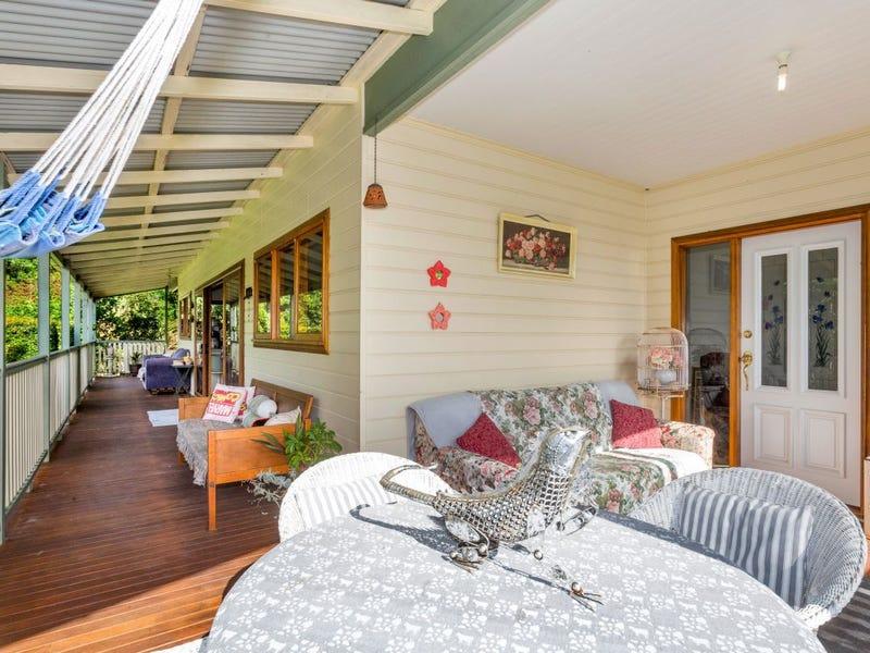2471 Kyogle Road, Terragon, NSW 2484